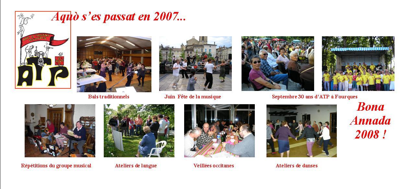 voeux 2008.jpg